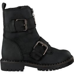 Photo of Botas de motociclista Omoda 668 Black Girls Omoda