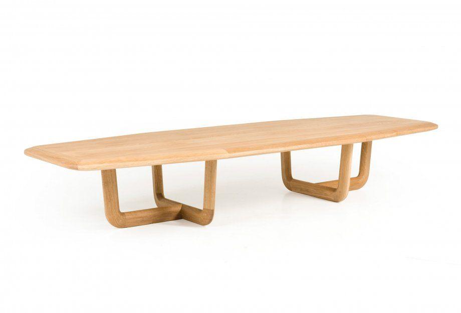 Art Van Square Coffee Tables