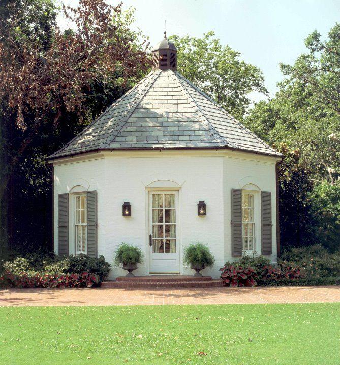The Virtual Builder Townhouse Exterior Farmhouse