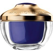 GUERLAIN by Guerlain Orchidee Imperiale Exceptional Complete Care Mask –/2.6OZ – Night Care  http://www.allbeautysecret.com/guerlain-by-guerlain-orchidee-imperiale-exceptional-complete-care-mask-2-6oz-night-care/