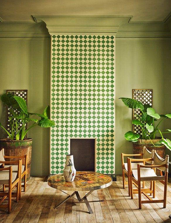 3 int rieurs hors du commun stylisme d co pinterest turbulence deco turbulences et int rieur. Black Bedroom Furniture Sets. Home Design Ideas
