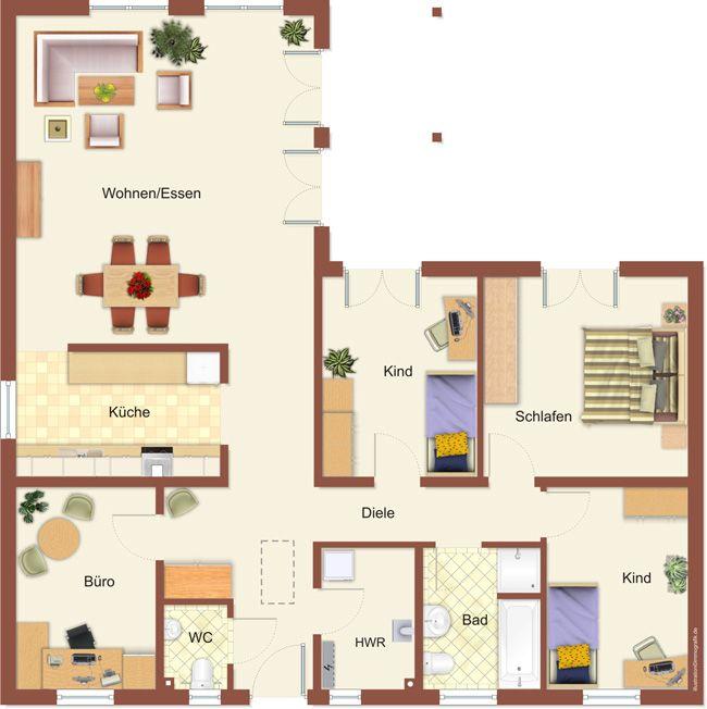 pin von franki frank auf bungalow. Black Bedroom Furniture Sets. Home Design Ideas