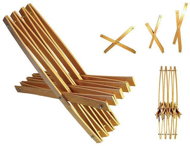 39 bed slat chair 39 ikea hack by mark baker studios flickr great idea bed slats pinterest. Black Bedroom Furniture Sets. Home Design Ideas