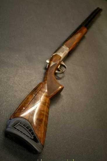 browning cynergy for sale | Browning Cynergy - Shotgun for