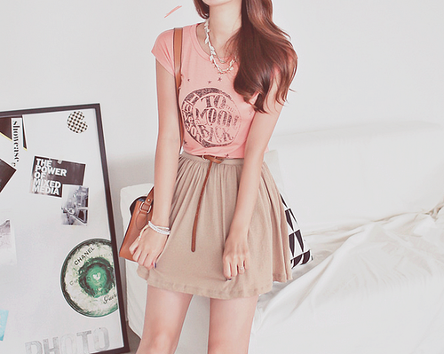 Fashion Tumblr Korean SummerSummer