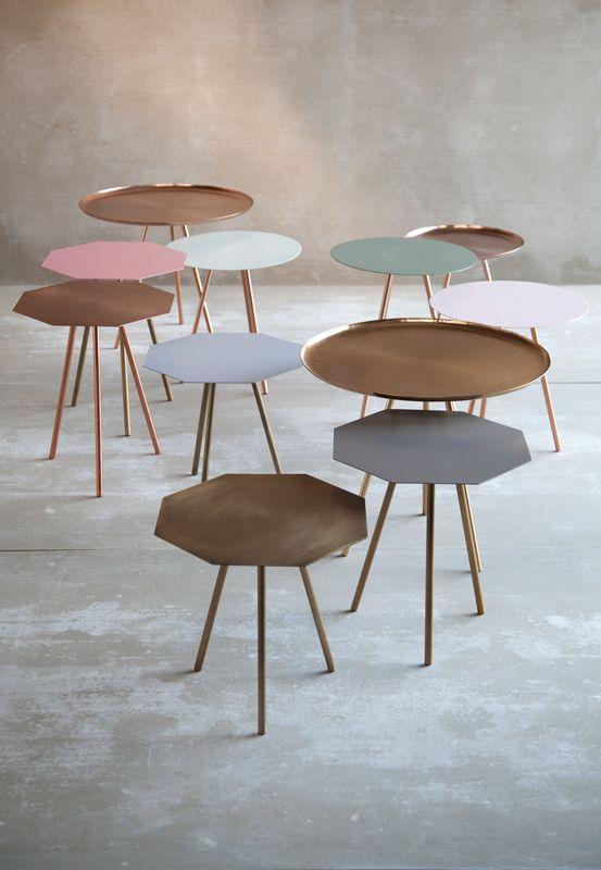 Au Maison Danish Design