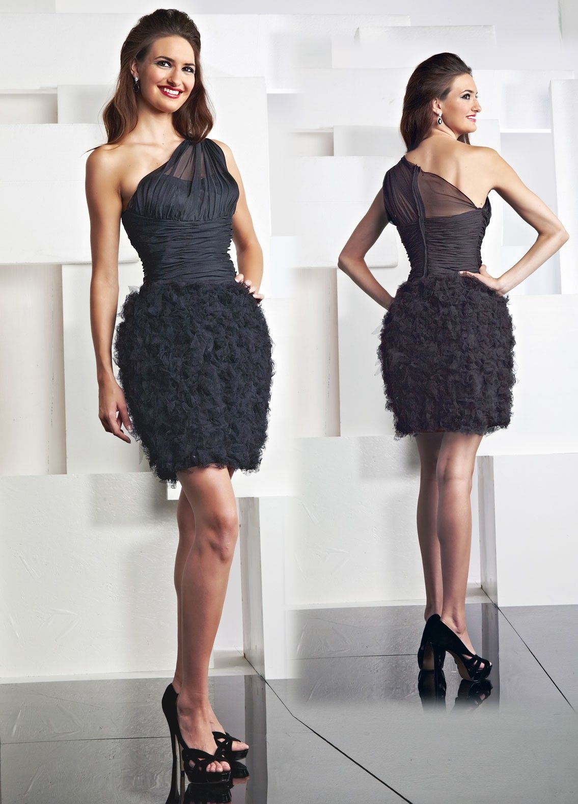Little black dresses little black dress online in various styles