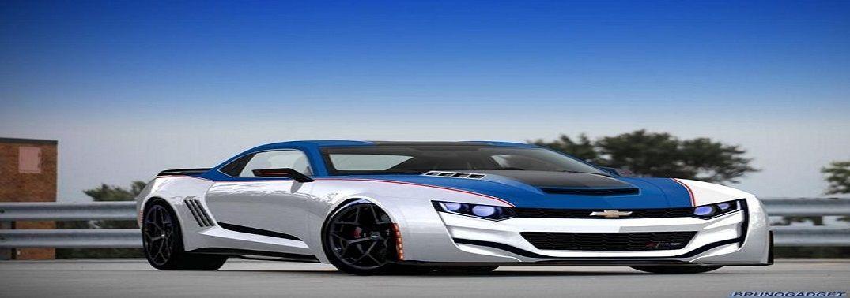 Window Tint In Philadelphia Camaro Camaro Concept Concept Cars