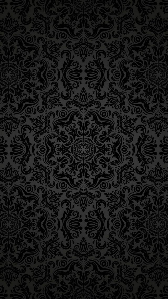 Get Best Black Wallpaper Iphone Dark Patterns for iPhone 11 2020
