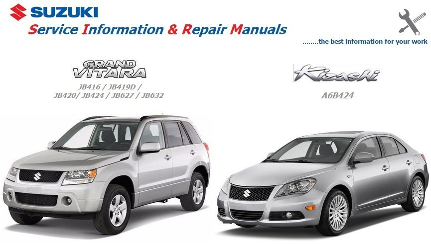 pin by carl soft on auto repair manuals pinterest repair manuals rh pinterest com Mazda 3 Manual Mazda Owners ManualDownload