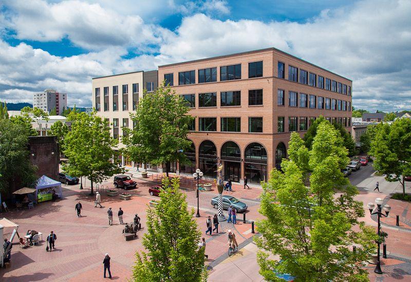 Propertymanagement Eugene Springfield Oregon Rentals Homes Eugene Oregon Mansions Property Management