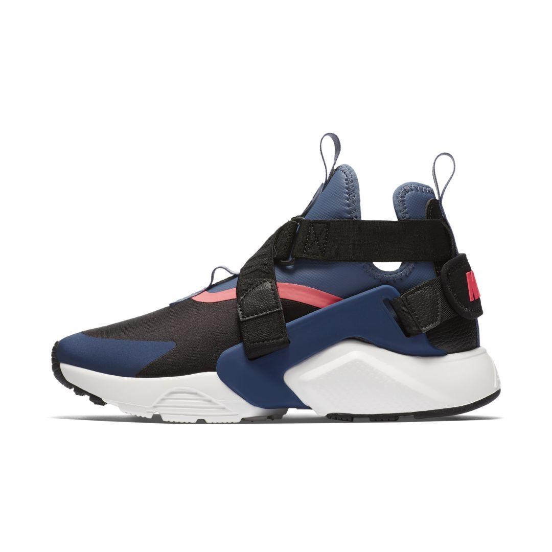 1ef889af609d9 Air Huarache City Women's Shoe | Products | Nike air huarache ...