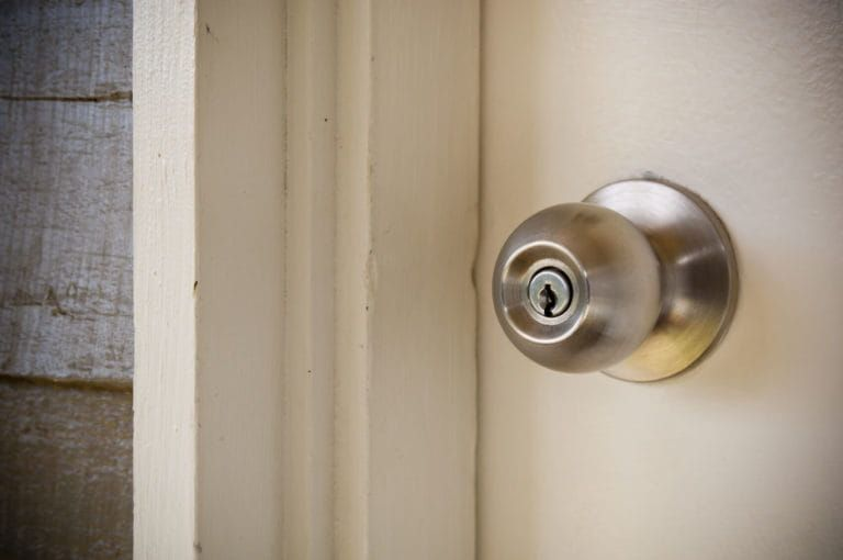 2020 S Best Door Locks For Security Asecurelife Com Front Door
