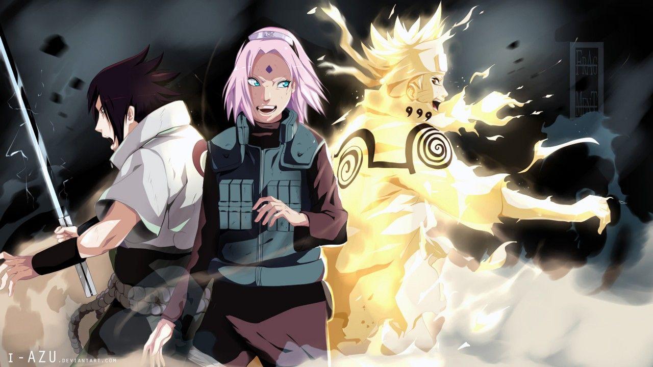 Most Inspiring Wallpaper Naruto 1080p - 625326e226877922cec594a71c5a35b9  Image_51911.jpg