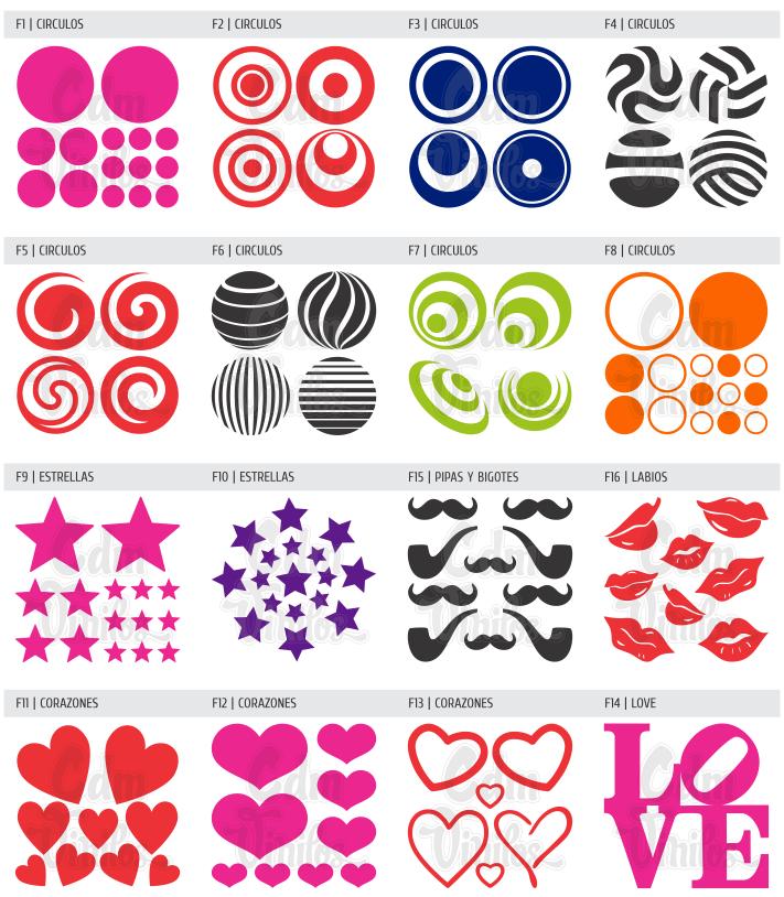 Planchas de vinilo autoadhesivo decorativo para hogar y for Stickers azulejos cocina