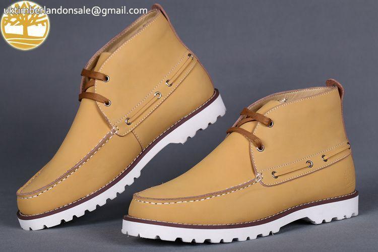 New timberland boots, Timberland chukka