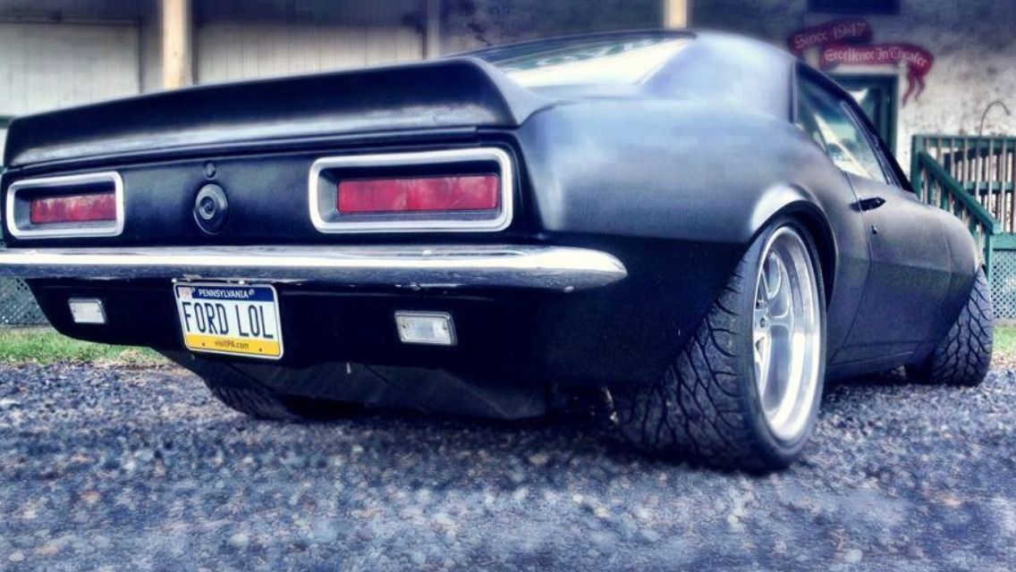 World S Best Muscle Cars Best Muscle Cars Old School Muscle Cars Old Muscle Cars