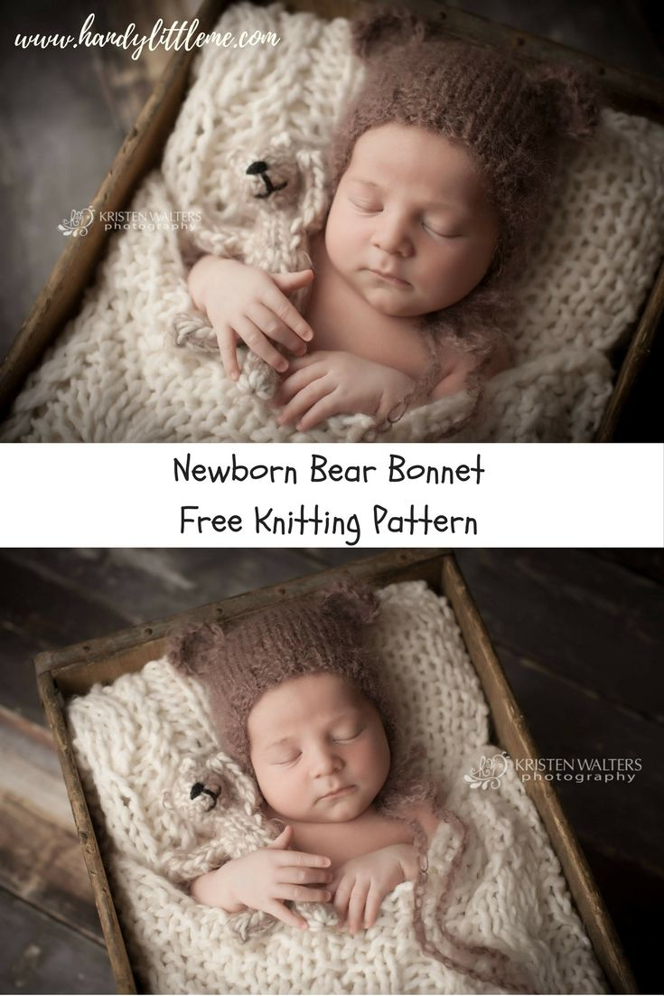Knitting Abbreviations | Baby knitting patterns free ...