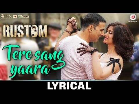 dating sanger på hindi Vi dater også