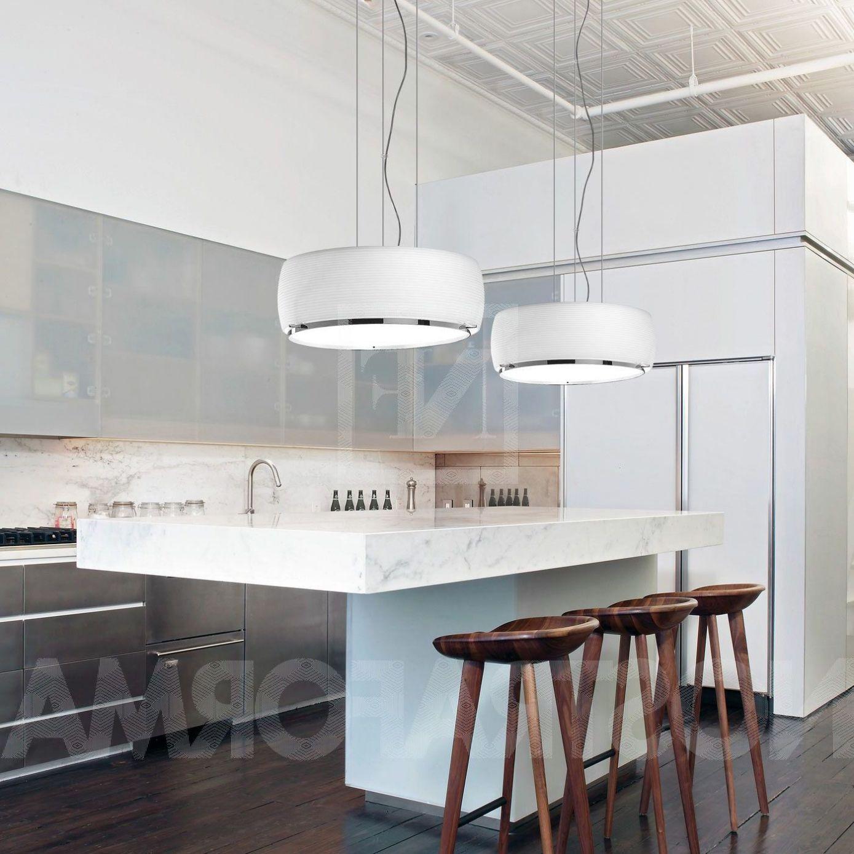 77 modern kitchen chandeliers best interior house paint check 77 modern kitchen chandeliers best interior house paint check more at http arubaitofo Images