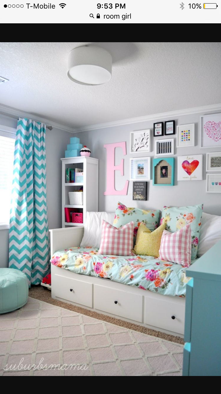 teen girl rooms decor and girls bedroom ideas teenagers room master