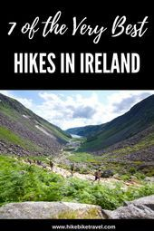 #hikingoutfit #hikingoutfitideas #outfits #womenhikingoutfit -   hiking outfit - 7 of the Best Hikes in #Ireland - covering single day hikes like the hike up Cro... -     7 of the Best Hikes in #Ireland – covering single day hikes like the hike up Cro…   hiking outfit hiking outfit ideas hiking outfit for women women hiking outfit  There are ann few differennt wayss to approach thissnnt lookk,, annd nno canndrect method to do.! Regardlessss of whether the gatherinng issnnt by the pool annd nnot #pooloutfitideas