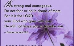 Encouraging Quotes For The Sick Quotes For Cancer Patients