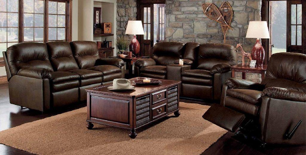 Leather Sectional Sofa Ratings Modern White Best Brands Design Ideas Pinterest