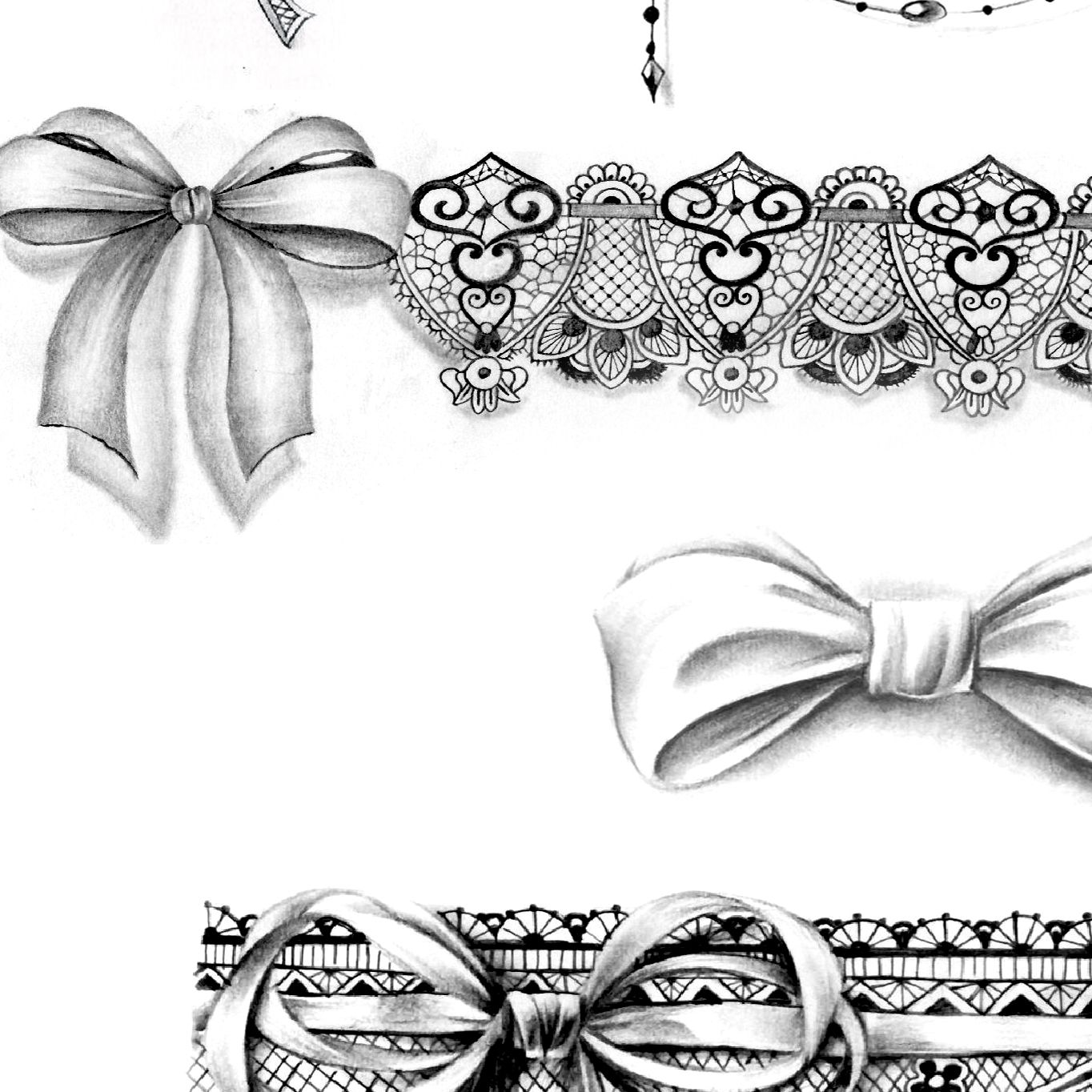 Garter Tattoo Design Garter Tattoo Lace Garter Tattoos Henna Tattoo Designs