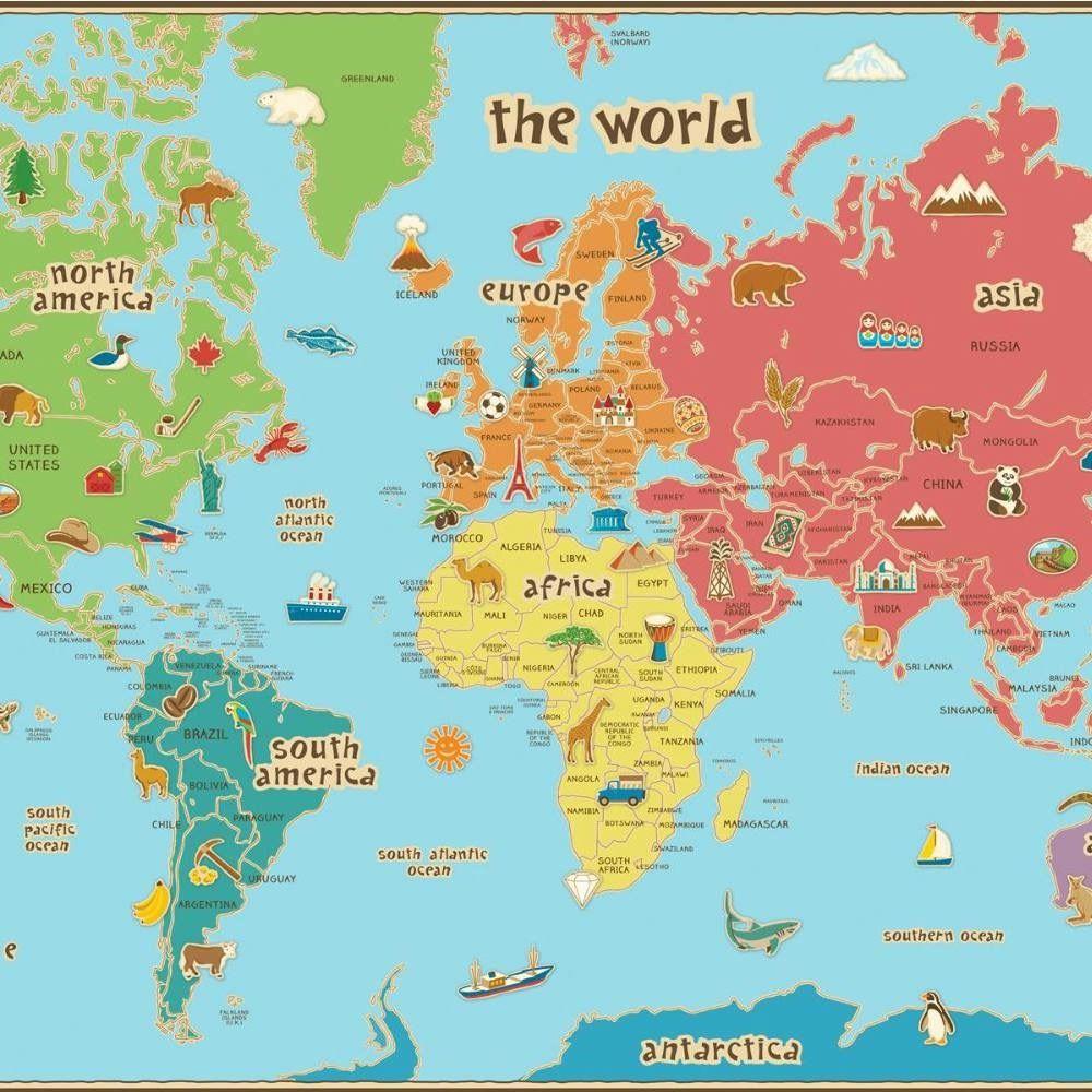 Pin by dennis g on ukraineeuhistory pinterest ukraine world map kids printable world maps image world map kids printable images world map kids printable world maps pictures gumiabroncs Image collections