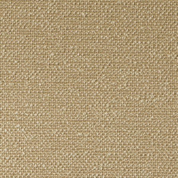 Designer Upholstery Fabric: Jamaica Bamboo