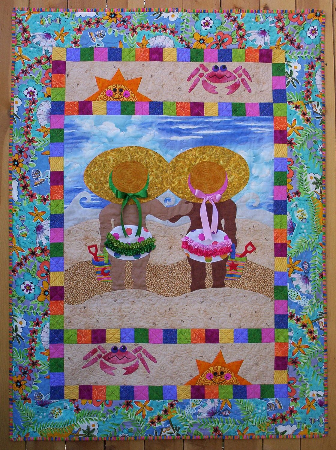 This Item Is Unavailable Etsy Quilts Baby Quilts Cute Quilts