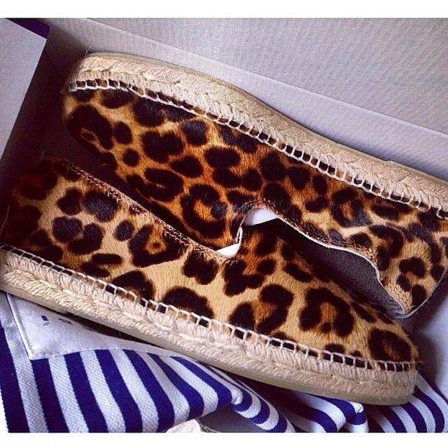 @fashionfacadeofficial #Manebi #TheNETSet #espadrilles