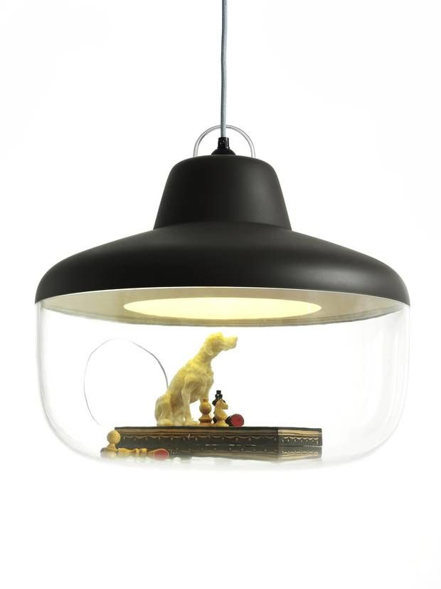 Lighting  sc 1 st  Pinterest & Favourite Things pendant lamp cowandco.co.uk £235 This unusual ...