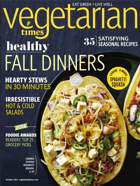All magazines september 2014 pdf download cover mag 01 all magazines september 2014 pdf download forumfinder Choice Image