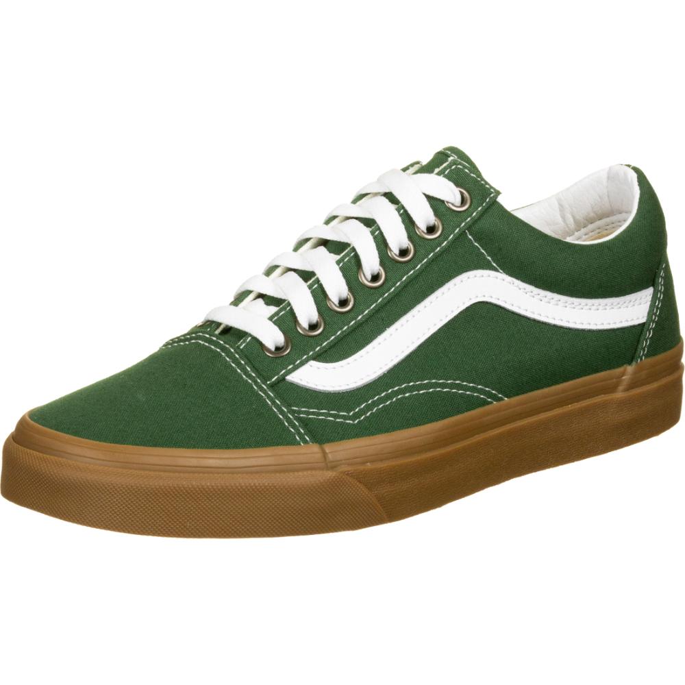Vans, Vans old skool sneaker, Vans old