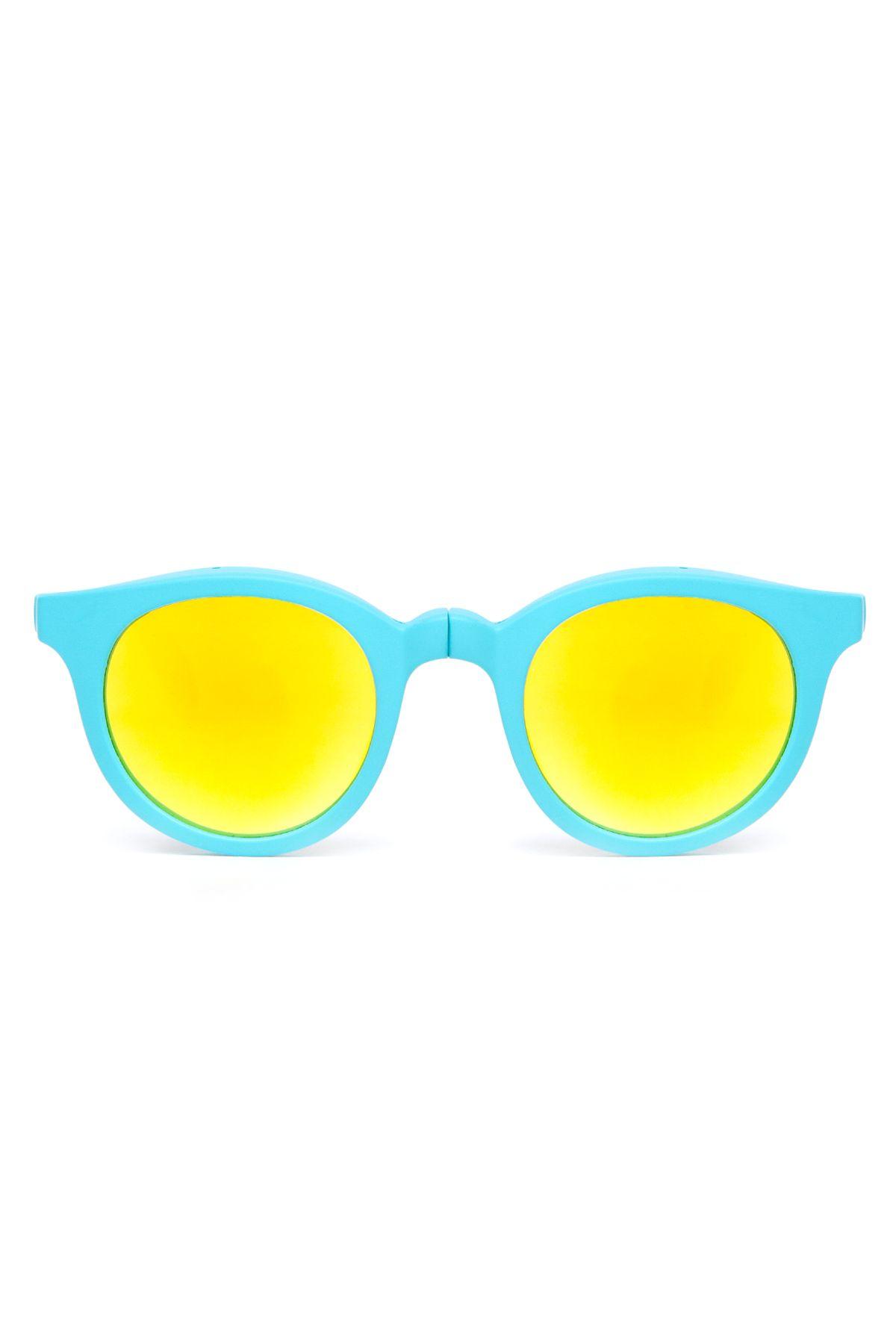 3aca6596810 Sunpocket Samoa Sunglasses