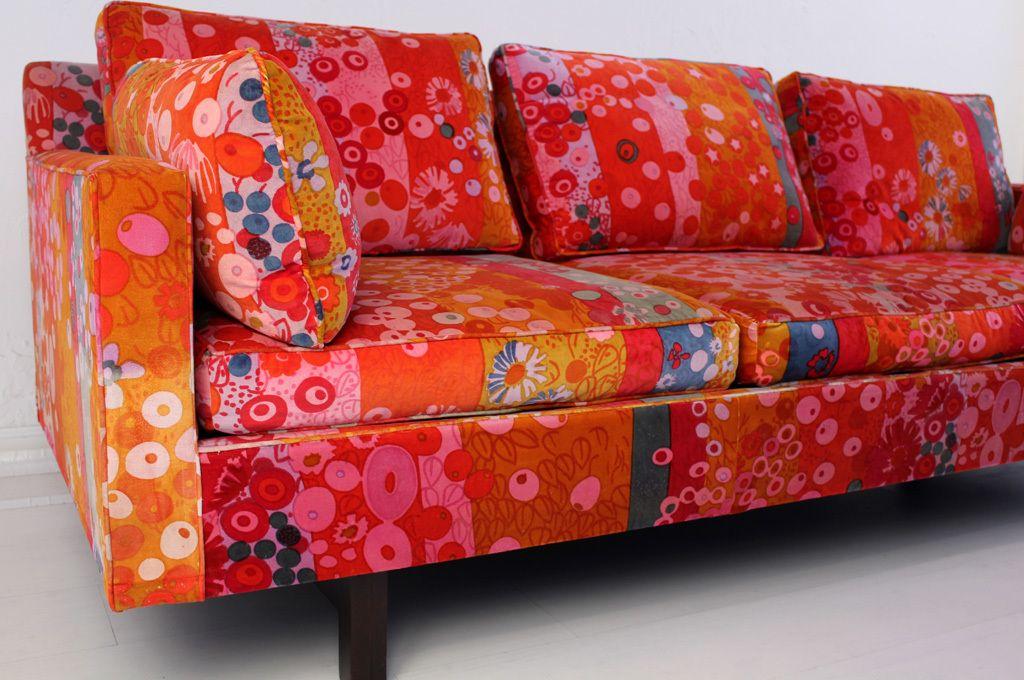 dunbar jack lenor larsen sofa in 2019 dream house. Black Bedroom Furniture Sets. Home Design Ideas