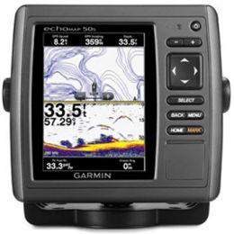 Pin by abc lxp on garminedge800 | Gps navigation