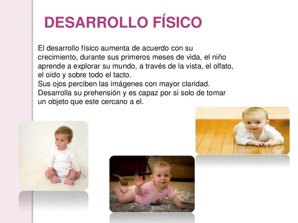 Pin De Monicaflores En Monica Primera Infancia Desarrollo Emocional Control De Esfínteres