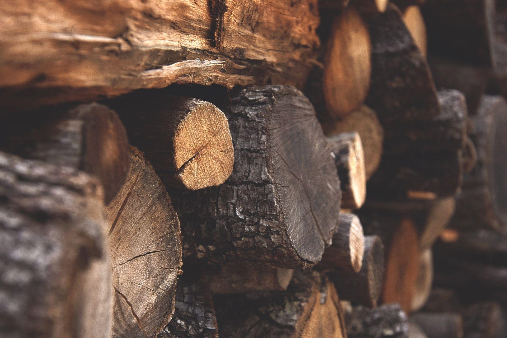 Welches öl Für Holz : welches holz eignet sich f r welches einsatzgebiet ~ Watch28wear.com Haus und Dekorationen