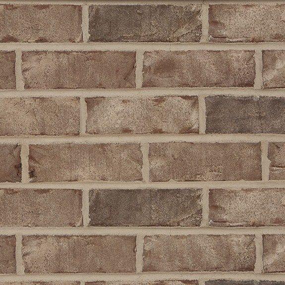 Boral Augusta Collection Brick Prices Exterior Brick Brick