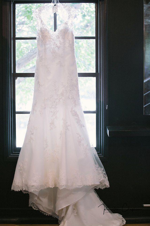 Mercure Hunter Valley Gardens | Wedding | Kuzara + Robert | Wedding ...