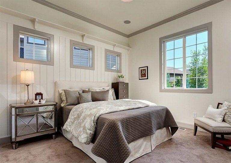 The Chorley Cottage Bedroom Design Grey Bedroom Design Rustic Bedroom Furniture