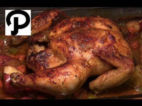 Bacon Cheese Egg Omelet Philly Jay Cooking Easy Roasted Chicken Recipe Whole Roasted Chicken Chicken Recipes