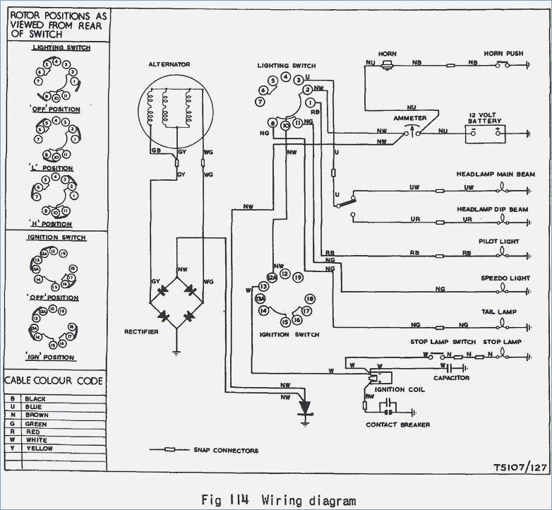 wiring diagram bsa a65 trusted wiring diagram online BSA A50 Wiring-Diagram wiring diagram bsa a65l wiring diagrams schematic 1967 camaro alternator wiring diagram wiring diagram bsa a65