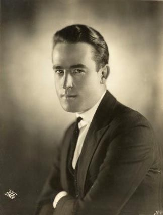 Image result for harold lloyd without glasses