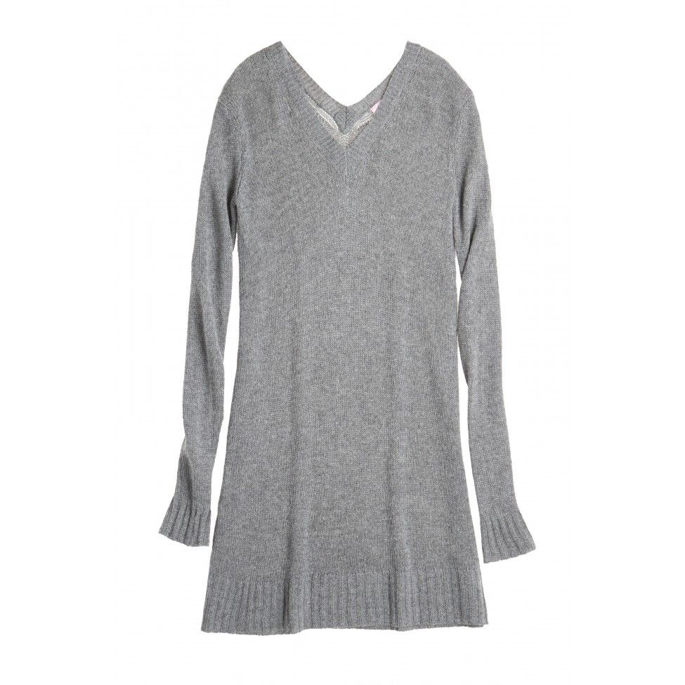 Fall Cashmere Sweater - Nemca Cashmere Sweater Tunic | Style-Fall ...