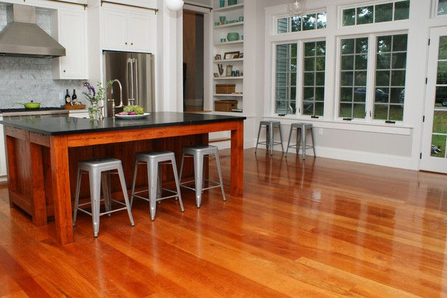 Cherry Flooring For Exceptional Quality Anlamli Net Living Room Wood Floor Floors Oak