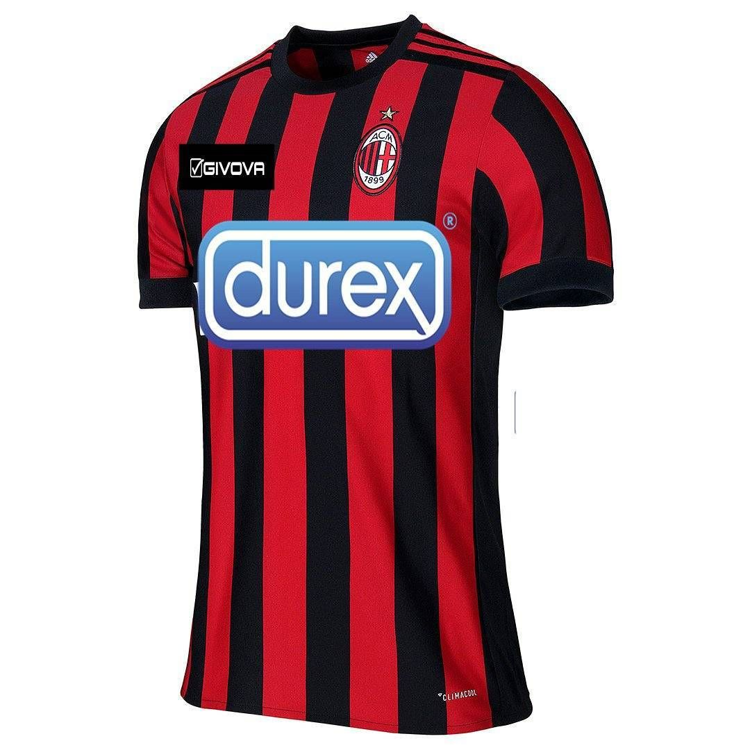 623 mentions J'aime, 19 commentaires - AC Milan India  <li class=